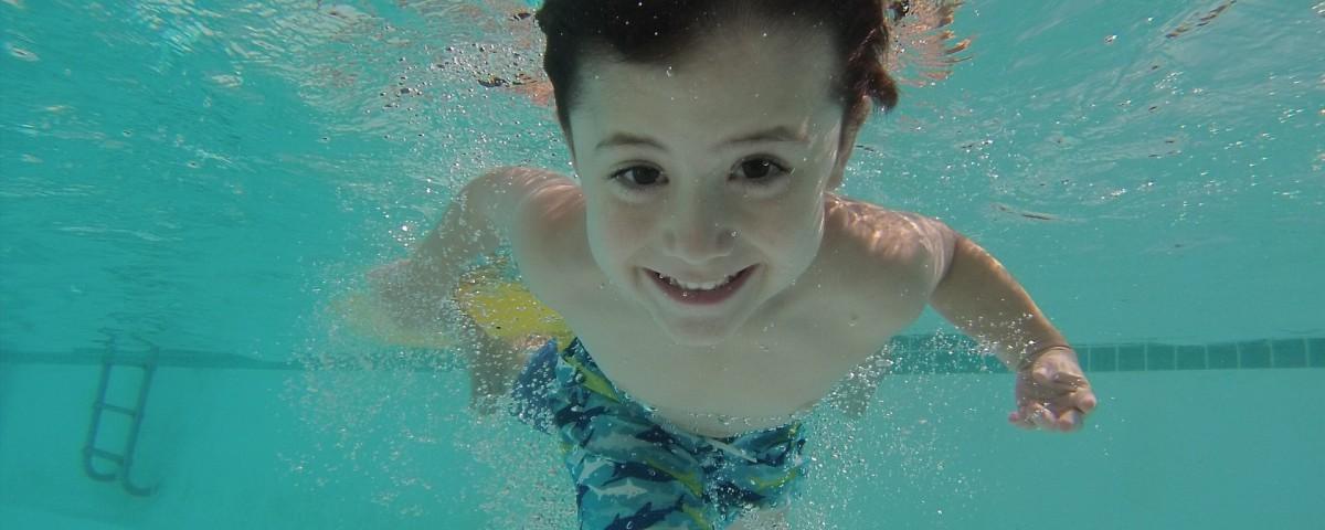 cursos_natacion