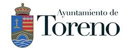 Ayuntamiento de Toreno