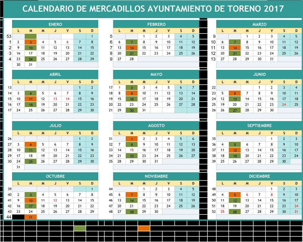 Calendario-2017-mercadillos