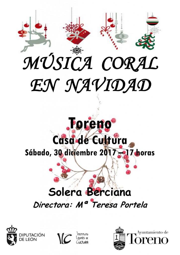 [1]Cartel Navidad - SOLERA