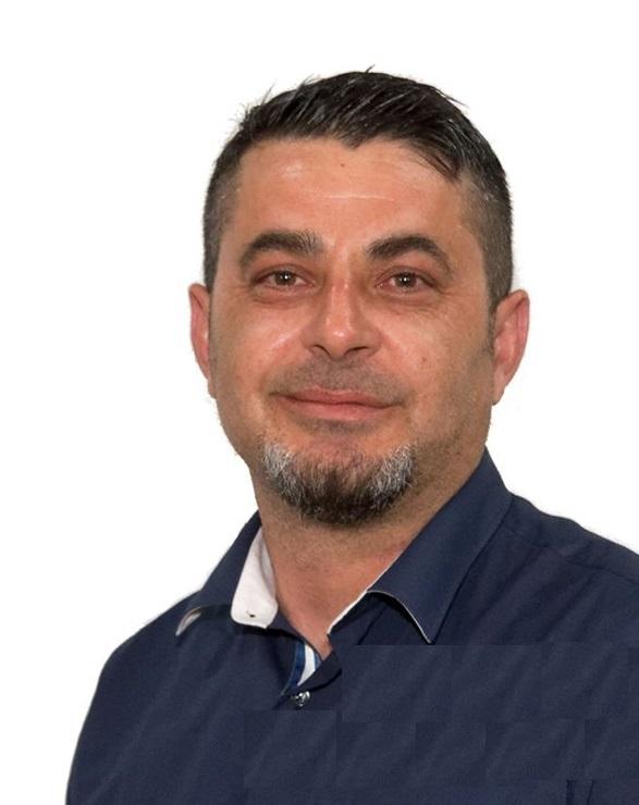 Ángel Óscar Macía Torres (CB)