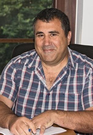 Roberto C. Prieto Fernández (PP)